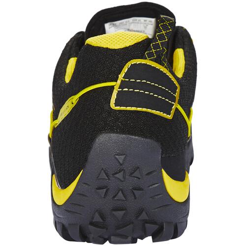 Garmont Sticky Cloud - Chaussures Homme - jaune Parfait Pas Cher u7BmIcI6